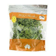 Hussey & Co Salad Wild Rocket