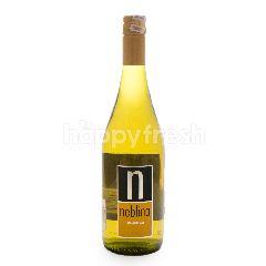 Neblina Chardonnay