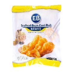 EB Seafood Bean Curd Roll