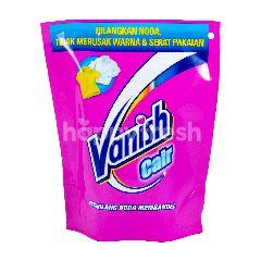 Vanish Cair