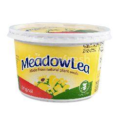MeadowLea Original Vegetable Fat Spread Butter