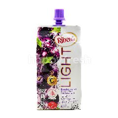 Ribena Light Blackcurrant Drink