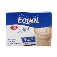 Equal Sweetener