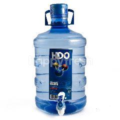 HDO Air Penyeimbang