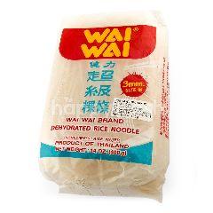 Wai Wai Kuetiaw