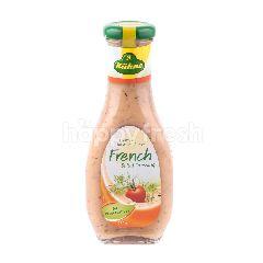 Kuhne Saus Salad French