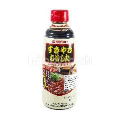 Daisho Saus Sukiyaki