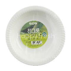 Komax Mangkok Depan