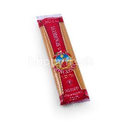 Riscossa Pasta Spaghetti n.2