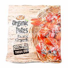 Date-Licious Date-licious Organic Dates