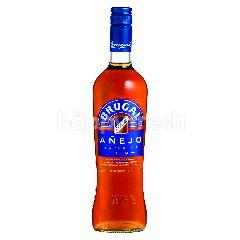 Brugal Anejo Superior Rum