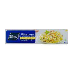 La Fonte Pasta Fettuccine - 30