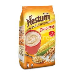 Nestum Original Cereal