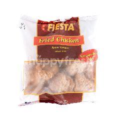 Fiesta Ayam Goreng