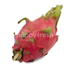 White Dragon Fruit