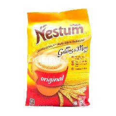Nestum Original 3-in-1 Nutritious Multi Cereal
