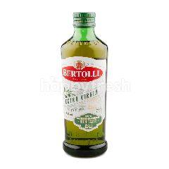 เบอร์ทอลลี่ เอ็กซ์ตร้า เวอร์จิ้น น้ำมันมะกอก 500 มล.
