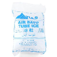 Atlas Tube Ice