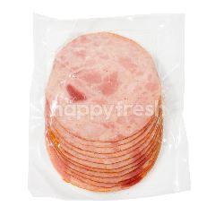 Mama's Mamas Daging Babi Ham Asap