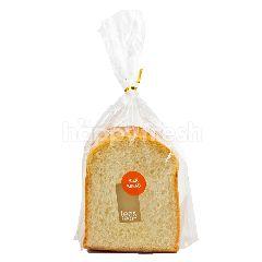 Lees Bakery Roti Susu