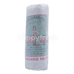 Putri Bali Phia Kacang Hijau