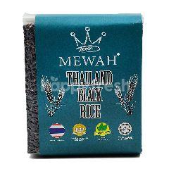 Mewah Thailand Black Rice