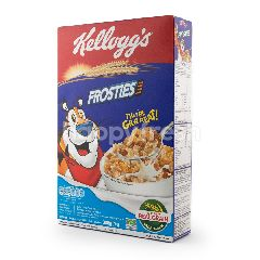 Kellogg's Frosties Cereal