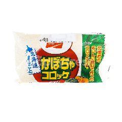 Ajinomoto Hokkaido Pumpkin Croquette