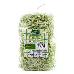 Mas Good Spinach Mee