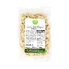 Simply Natural Organic Soya Nuggets