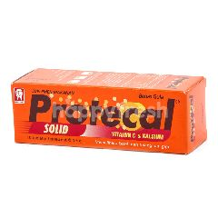 Protecal Solid