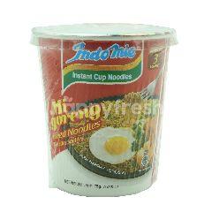 Indomie Fried Noodles
