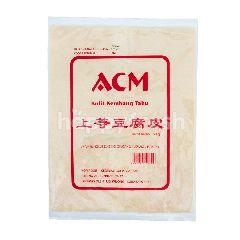 ACM Kulit Kembang Tahu