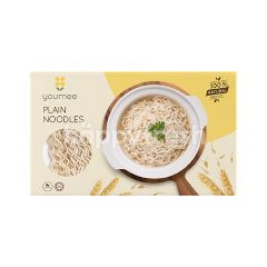 Youmee All Natural Delicacy Noodle
