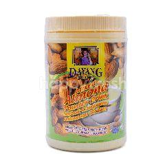 Dayang Brand Mixed Almond Powder Drink
