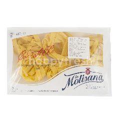 La Molisana Pasta Pappardelle All'Uovo 205