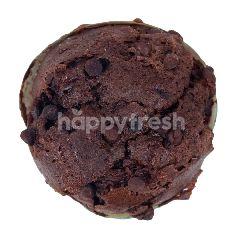 Aeon Muffin Cokelat Crunch
