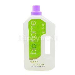 Bio-Home Floor Cleaner Lavender & Bergamot