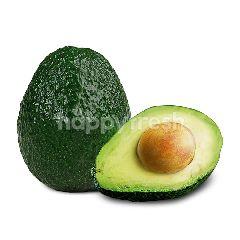 Dole Avocado