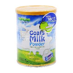 Bonlife Classic Goat Milk Powder