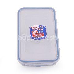 Lock & Lock Food Container 800 ml HPL816