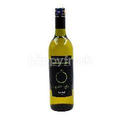 JIMBOOMBA Chardonnay 2015 White Wine