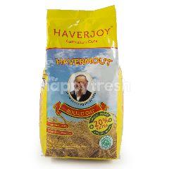 Haverjoy Havermout