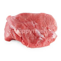 Steak Sapi Topside Prime