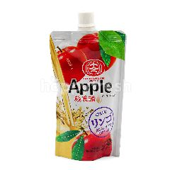 Shih Chuan Apple Vinegar