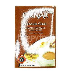 Girnar Ginger Chai 140 g