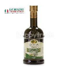 Colavita Virgin Olive Oil
