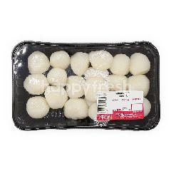 MAXVALU Parang Fish Ball ~300g