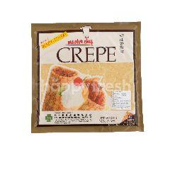 Master Chef Kulit Crepe 200mm x 200mm