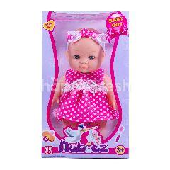 Emco Nubiez Baby Dot